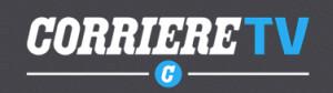 logo CorriereTV
