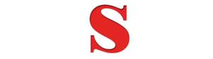 logo_s_sito