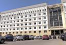 Messina, il magistrato Longo rinviato a giudizio