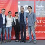 Premio Morrione (Ilaria Alpi)2