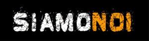 SiamoNoi_logo