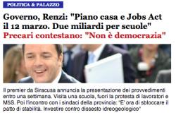 Renzi Siracusa 1