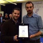 1 - Premio GVO Zorini