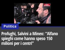 Salvini a Mineo 2