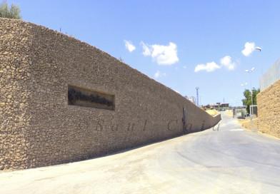 I rifiuti pericolosi dell'Ilva smaltiti nella discarica in Sicilia