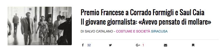 Francese_Medirio