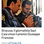 Francese_SRNews