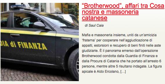 Brotherwood_1