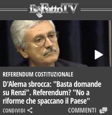 dalema-referendum