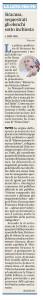 firme-false-siracusa-articolo