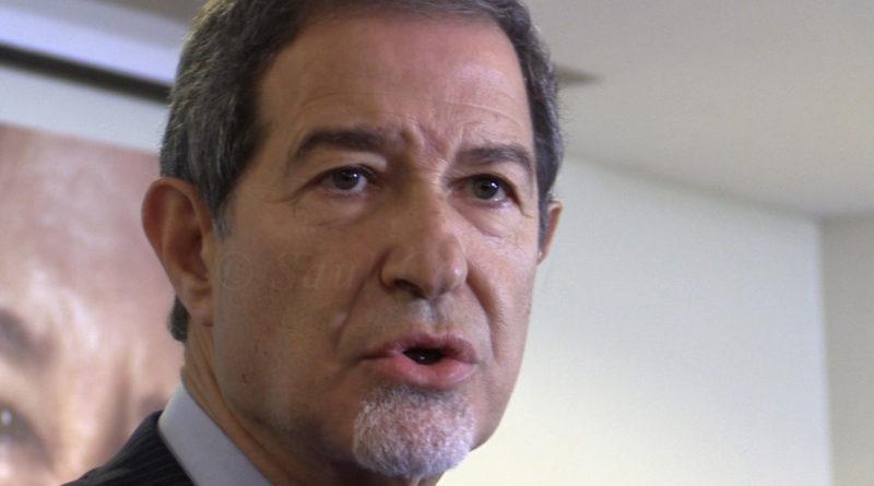 """Elezioni Sicilia, Musumeci: """"Campagna avvelenata. Risultato di rilevanza nazionale"""""""
