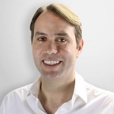 Deputato Luca Sammartino (PD) indagato a Catania