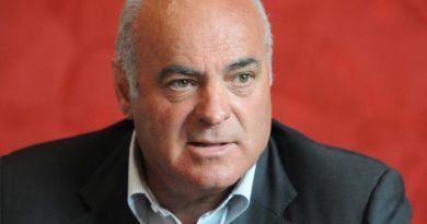 Arresto del deputato Gennuso, voto di scambio politico-mafioso