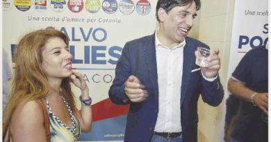 Imputati, incandidabili e cavalli di ritorno: il voto in Sicilia