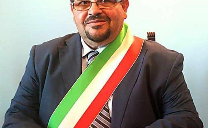 Gela, l'ex sindaco grillino a un passo dalla sfiducia