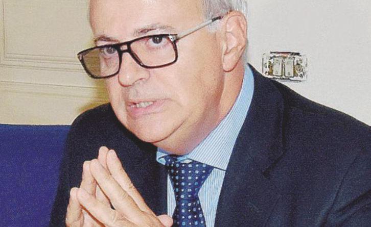 """Caso Ciancio, """"situazione grave"""" per La Sicilia"""