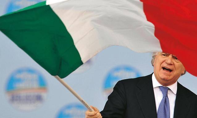 Messina, rinviato a giudizio Denis Verdini